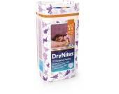 DryNites Pyjama Unterhosen für Mädchen