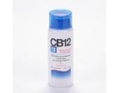 CB 12 guten Atem MUNDWASSER 250 ML