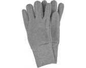 Döll Handschuhe Fleece