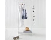 Oliver Furniture Garderobe Kleiderständer 154 cm hoch
