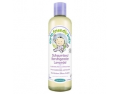 Lansinoh Schaumbad Earth Friendly Baby Beruhigender Lavendel 300 ml