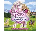 CD Barbie und ihre Schwestern im Pferdeglück