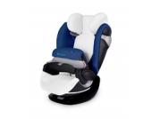 Cybex Sommerbezug für Kindersitz Pallas M & Solution M