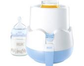 NUK Babykostwärmer Rapid