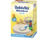Bebivita Milchbreie