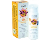 Eco Baby Sonnencreme