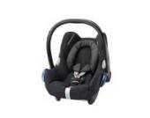 bébé confort Autositz Cosi Cabriofix