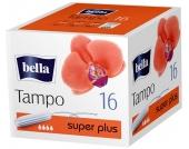 Bella Tampons