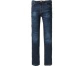 Jeans JANE Skinny Fit , Bundweite BIG Gr. 146 Mädchen Kinder