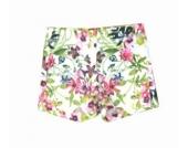 STUMMER Shorts-Bermuda HAVAII Gr��e 86-98