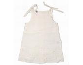 Kleid aus der Serie ASCOT Gr: 80