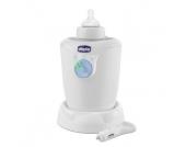 chicco Flaschenwärmer für unterwegs mit Adapter für das Auto