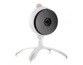 JANE Zusatzkamera für Babyphone Sincro Screen 4,3