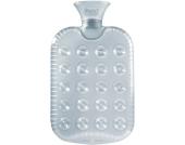Fashy Kissen-Wärmflasche