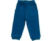 ELTERN by Salt & Pepper Jogginghose in Jeans-Optik