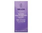 Weleda Lavendel-Entspannungsbad 200 ml Milch