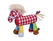 Coppenrath Mein erstes Pferdchen BabyGlück