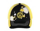 BVB 09 Kappe für Kinder - Unisex