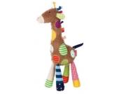 Plüschfigur Sweety Giraffe, 36 cm (38300)