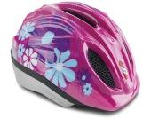 Puky Kinderhelm M/L (Lovely Pink) [Kinderspielzeug]