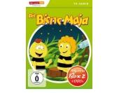 DVD Die Biene Maja - Season 1.2 Folge 27-52 (4 DVDs)
