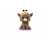 Beanie Boo XL Giraffe Safari, 42 cm