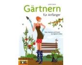 Gärtnern Anfänger Kinder
