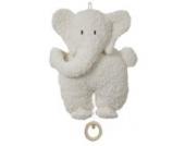 Efie, Spieluhr Elefant