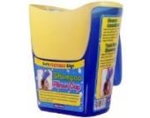 Trendykid TRD-SC001 Shampoo Schutz/Spülbecher, blau