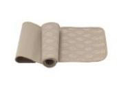 BellyBandit BBONL Bauchbinde zur Unterstützung der Rückbildung, Nude L (44-50)