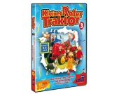 DVD Kleiner Roter Traktor 03 (Geburtstag)