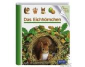 Meyers kleine Kinderbibliothek: Das Eichhörnchen