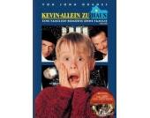 DVD Kevin - Allein zu Haus