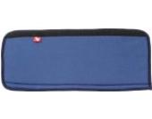 Linden 60906 - Gurtpolster für den Automatikgurt,marine