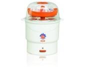 Mebby 91597 Mono Elektrischer Sterilisator