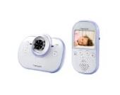 Baby Viewer 4100 mit Videoüberwachung