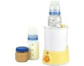Switel SW-BF500 Flaschen- und Speisenwärmer