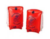 Bema ® Schwimmflügel Größe: 1, 6-12 Jahre - orange