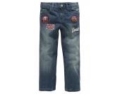 CFL Regular-fit-Jeans