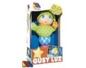 Gusy Luz- Leuchtraupe für Babys - Nachtlicht